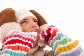 cold-weather-headaches.jpg
